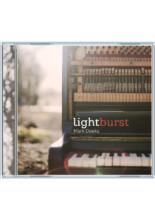 markdeeks_lightburst_cd