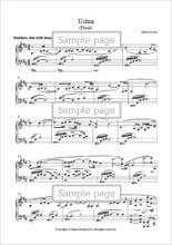uchta-sample-page