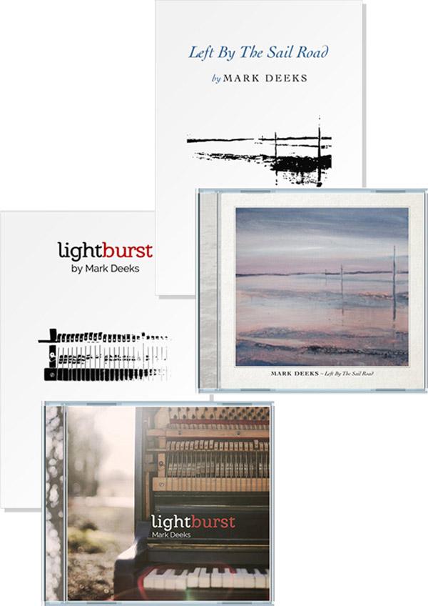 MarkDeeks_Lightburst_SailRoad_CD_SheetMusic